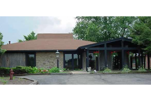 Crescent Springs Animal Hospital