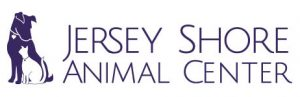 Jersey Shore Animal Center