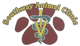 Southway Animal Clinic