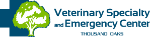 Veterinary Specialty and Emergency Center of Thousand Oaks