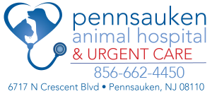 Pennsauken Animal Hospital
