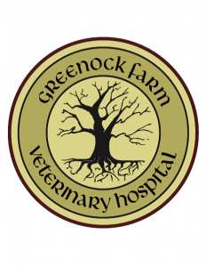 Greenock Farm Veterinary Hospital