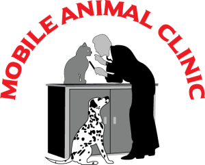 Mobile Animal Clinic