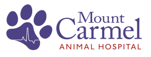 Mount Carmel Animal Hospital