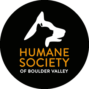 Humane Society of Boulder Valley
