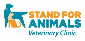 Stand for Animals Veterinary Clinic