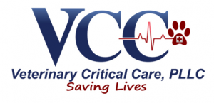 Veterinary Critical Care, PLLC