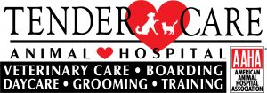 Tender Care Animal Hospital